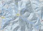Aktuální stav běžeckých stop 13.12.2013 - Lysohorská magistrála