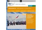 Karlovská 50 je kvůli nedostatku sněhu přeložena na polovinu března