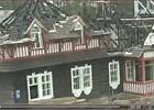 Obnova Libušína bude stát 83 milionů korun. Oprava začne nejdříve v srpnu 2015