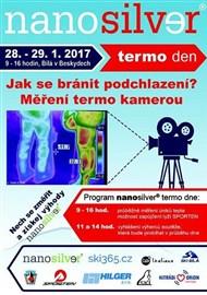 28. 1. 2017 - 29. 1. 2017 Termo den
