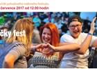 Horečky fest 2017