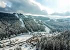 Expo zima 2018 - Bílá SKI open