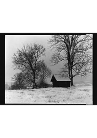 15. 2. 2018 - 11. 3. 2018 Mimo čas… Dřevěnou kamerou v Gorolii