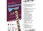 Ondrášova valaška