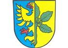 Bukovec