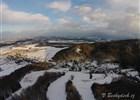 Rozhledna Panorama na Kabátici