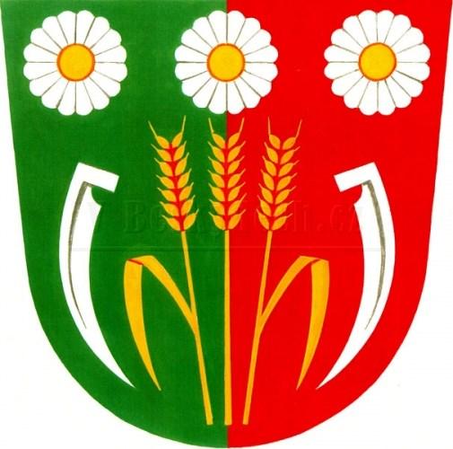 Valašská Senice