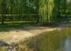Vodní nádrž Větřkovice