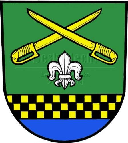 Vojkovice
