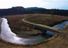 Vodní nádrž Šance