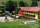 Horský hotel Kyčerka