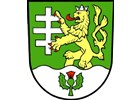 Dolní Bečva