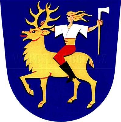 Držková
