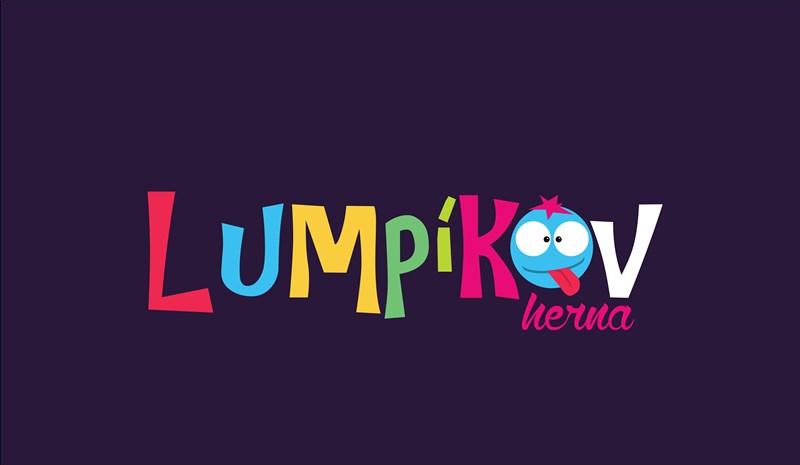 Lumpíkov