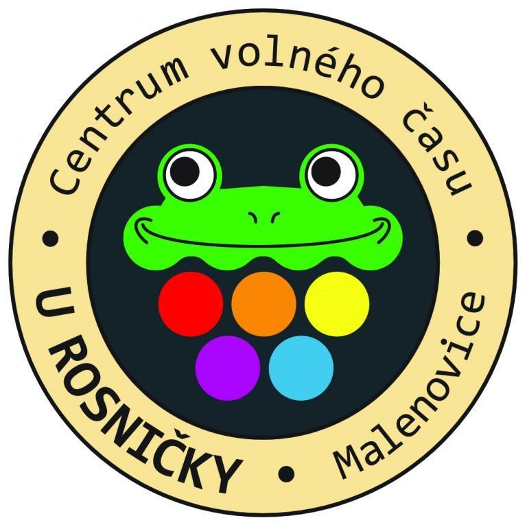 Centrum volného času U Rosničky