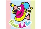 Bambulka - dětské zábavní centrum