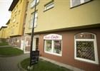 Bio Café