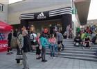 Adidas - Continental Beskydská Sedmička 2015 ve Frýdlantě n. O.