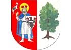 Horní Lideč