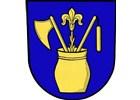 Horní Tošanovice