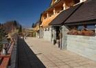 Horský hotel Soláň ***