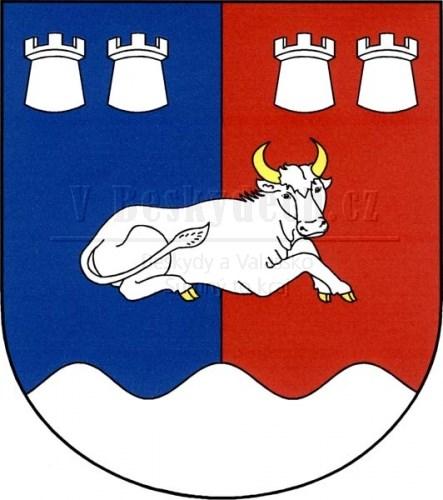 Hovězí