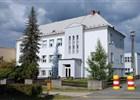 Jubilejní Masarykova základní škola a Mateřská škola