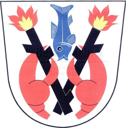 Bohuslavice nad Vláří