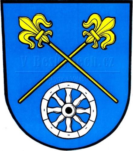 Milíkov
