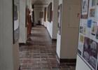 Muzeum Beskyd
