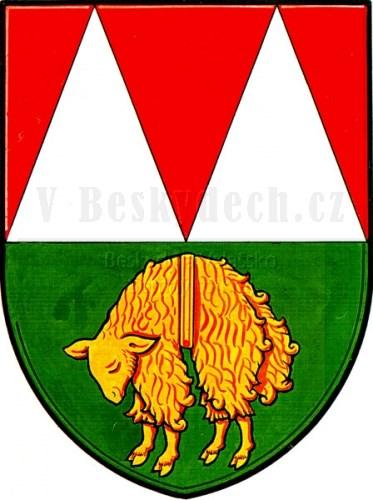 Palkovice