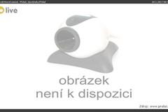 Lyžařský areál Přelač - Horní Lomná