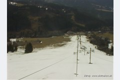 Ski Makov