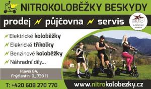 nitrokolobezky.cz