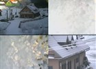Zahájení lyžařské sezóny Ski Mezivodí - Bílá