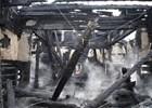 Už více než milion korun přispěli lidé na obnovu Libušína