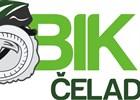 1. června 2014 se na Čeladné bude konat nový cyklistický závod BIKE ČELADNÁ