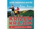 Turistická soutěž Českého rozhlasu Ostrava Křížem krajem začíná