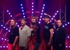 Rockeři ze zuberského Koridoru slaví letos 30. výročí, dárkem je nové CD