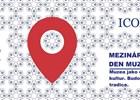 Mezinárodní den muzeí ICOM