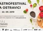 Gastrovice 2019