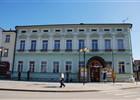 Městský úřad na Masarykovém náměstí