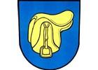 Sedliště ve Slezsku