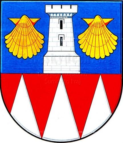 Sviadnov