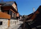 Ulice Horní Bašta