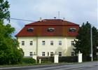 Zámek Horní Tošanovice