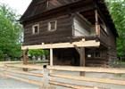 Billův měšťanský dům prošel rekonstrukcí