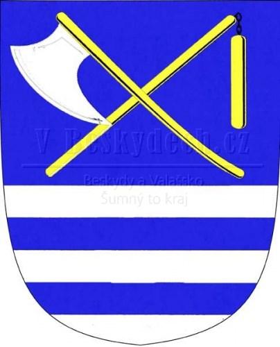 Dolní Domaslavice