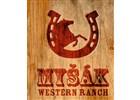 Myšák Western Ranch