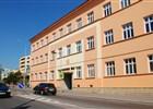 Katastrální úřad pro Moravskoslezský kraj - pracoviště Frýdek-Místek
